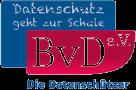 Logo BvD