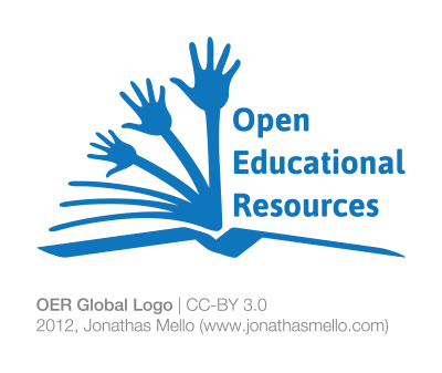 Logo Global OER