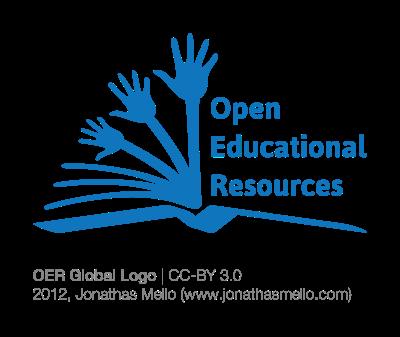 Logo Global OER