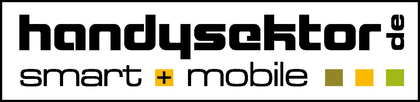 Logo Handysektor