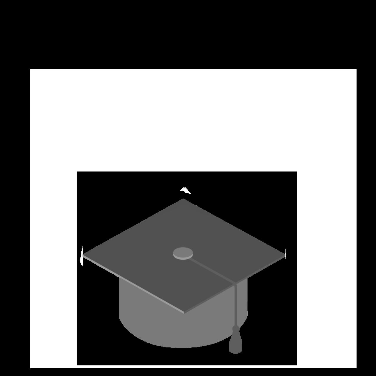 Filterlogo Klasse 3 und 4
